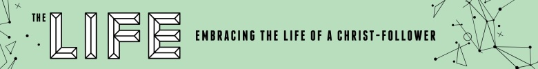 THE LIFE_Banner (1)