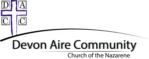 DACC Logo_05