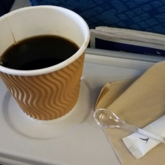 Coffee on the plane.jpg