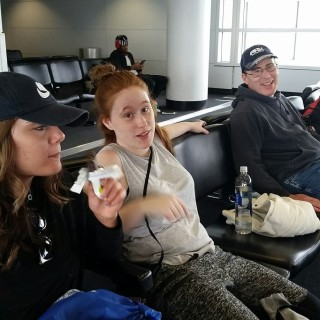 Rob, Becca, Jade at Airport.jpg