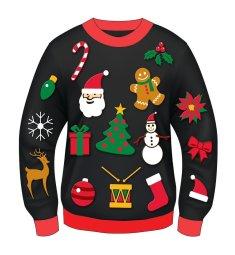 16627c265a9d6b2591a80825c8e1c715_ugly-sweater-clipart-free-clip-art-images-freeclipartpw-free-ugly-sweater-clipart_1032-1122.jpeg