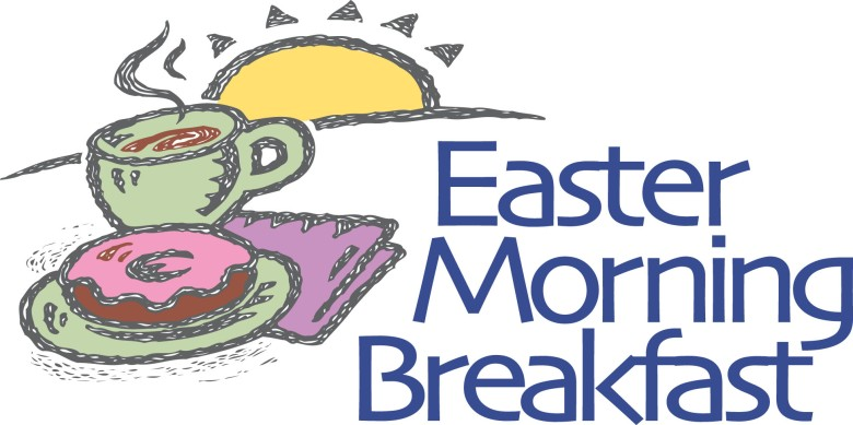eastern-breakfast