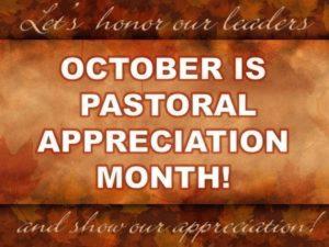 pastor-Oct-2-300x225
